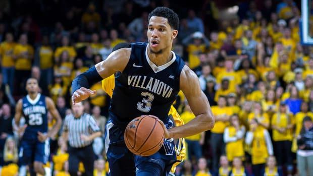 josh-hart-villanova-1300-hoop-thoughts-best-upperclassmen.jpg