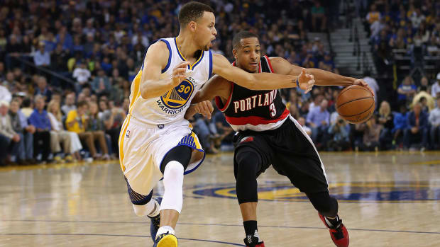 2157889318001_4857936038001_steph-curry-cj-mccollum.jpg