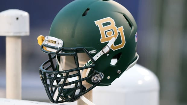 baylor-sexual-assault-scandal-costs.jpg