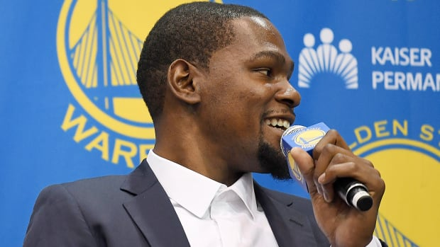 kevin-durant-warriors-nba-top-100.jpg