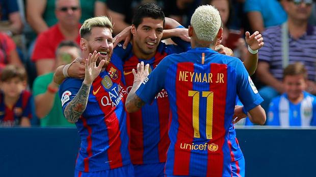 messi-suarez-neymar-barca-win.jpg