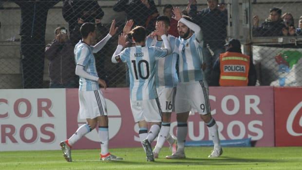 argentina-copa-america-withdraw.jpg