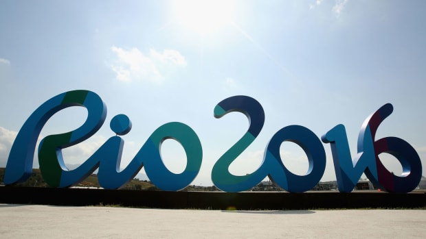 rio-2016-sticker.jpg