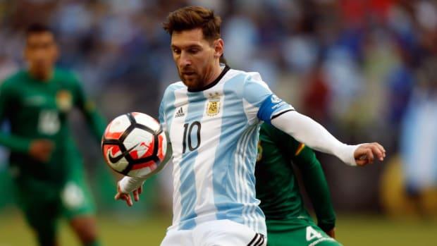 argentina-venezuela-copa-america-watch-online.jpg