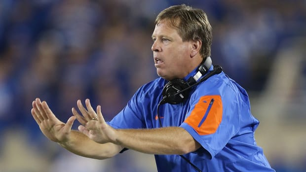 jim-mcelwain-florida-gators-football-salary-raise.jpg