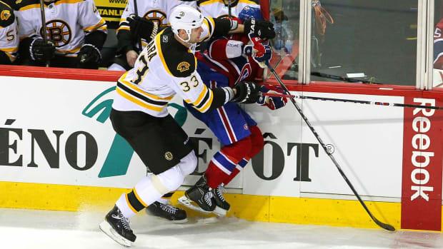 Bruins-Zdeno-Chara-Canadiens-Max-Pacioretty.jpg