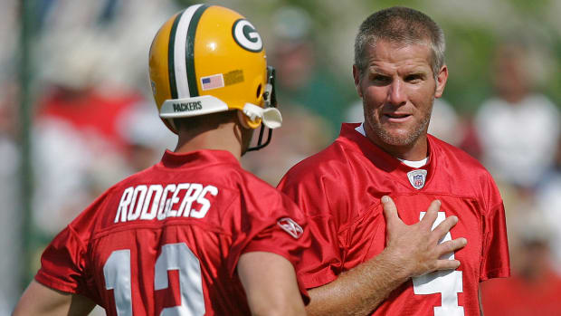 rodgers-favre-packers.jpg