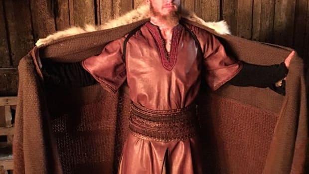 josh-donaldson-blue-jays-vikings-cameo-photos.jpg