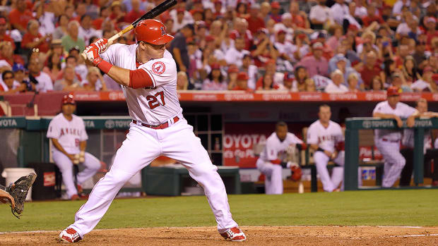 fantasy-baseball-player-rankings-mike-trout-los-angeles-angels.jpg