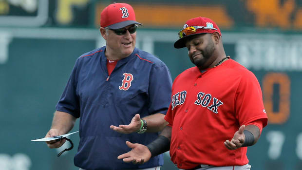 red-soxbench-pablo-sandoval-travis-shaw-third-base.jpg