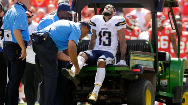 week-1-injury-roundup-keenan-allen-brian-cushing.jpg