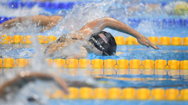 katie-ledecky-rio-olympics-magazine-bruce-gemell.jpg