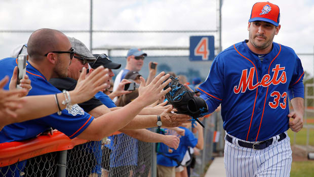 matt-harvey-mets-spring-training.jpg