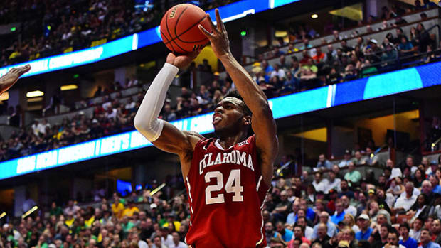 buddy-hield-oklahoma-630-final-four-preview.jpg