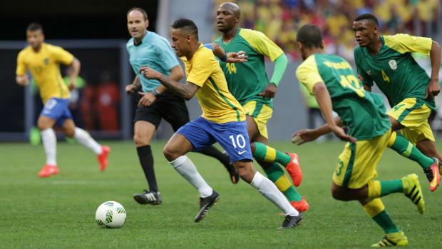 neymar-brazil-south-africa-olympics-draw.jpg