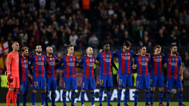 barcelona-tribute.jpg