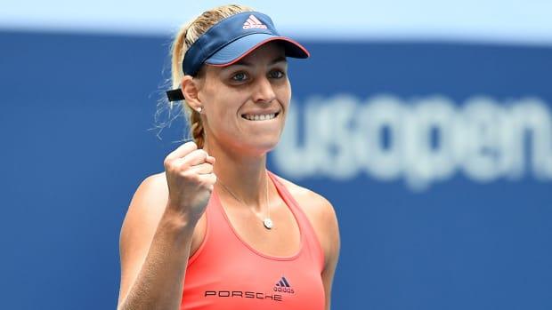 kerber-wozniacki-semifinals-data-lead.jpg