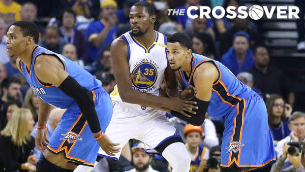 kevin-durant-russell-westbrook-warriors-thunder-reunion.jpg