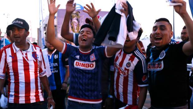 chivas-guadalajara-club-america-live-stream-watch-online.jpg