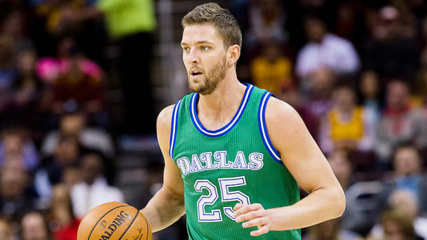 chandler-parsons-free-agency-trail-blazers-max-offer.jpg