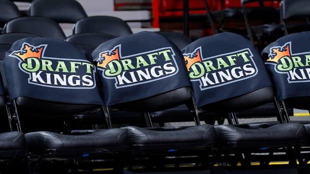 draftkings-fanduel-merger-daily-fantasy-sports.jpg