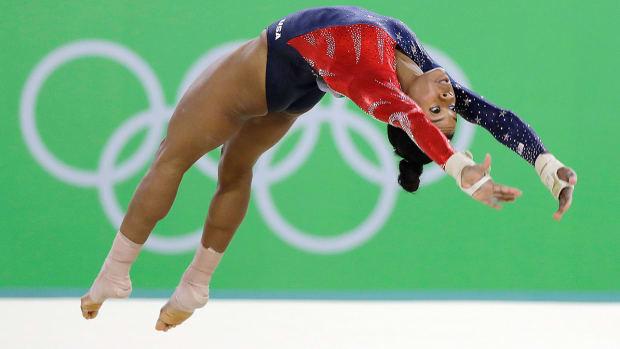 gabby-douglas-rio-olympics-qualifying.jpg