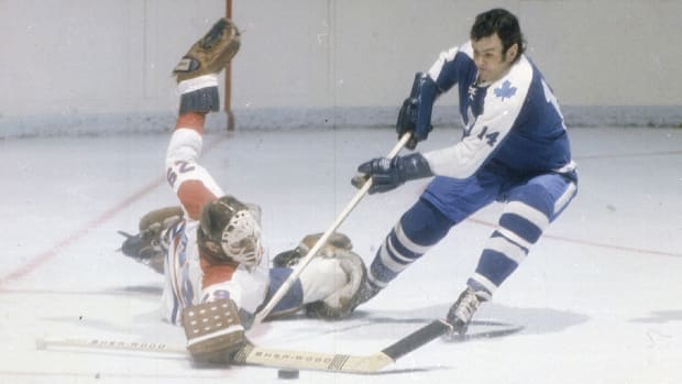 dave-keon-toronto-maple-leafs-greatest.jpg