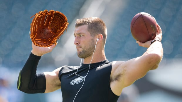 tim-tebow-baseball-tryout-update.jpg