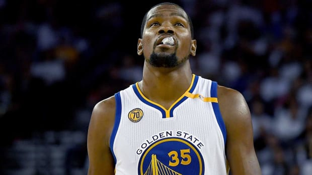 kevin-durant-warriors-nba-opening-night.jpg