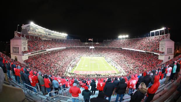 ohio-state-stadium-renovations.jpg