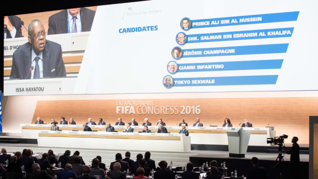 fifa-election-candidates.jpg