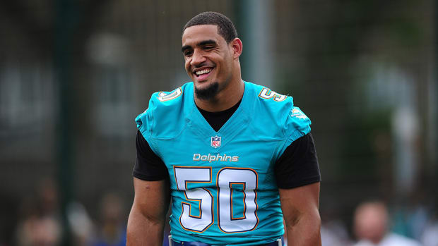 olivier-vernon-giants-dolphins-free-agent-contract.jpg