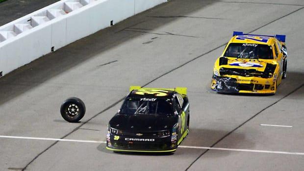 NASCAR-tire-Jonathan-Ferrey.jpg