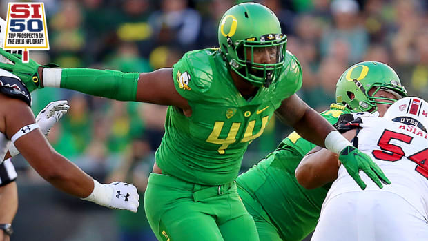 nfl-draft-scouting-report-deforest-buckner-oregon.jpg