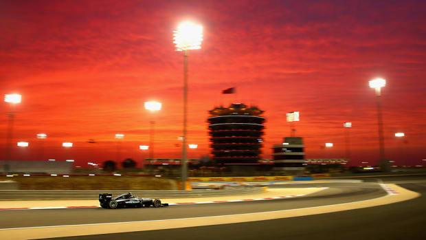 Bahrain-F1-Clive-Mason.jpg