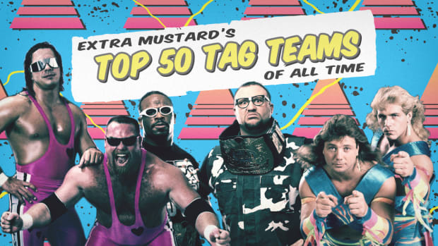 tag-teams.jpg
