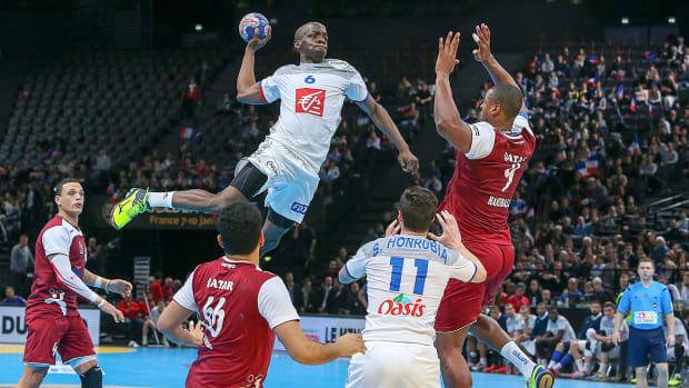qatar-handball-olympic-preview.jpg