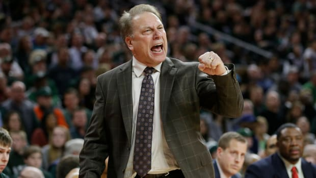 michigan-state-tom-izzo-hall-of-fame.jpg