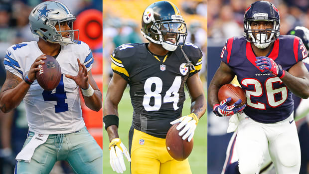 nfl-fantasy-football-week-1-fanduel-draftkings-dak-prescott-antonio-brown-lamar-miller.jpg