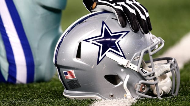 cowboys-most-valuable-team.jpg