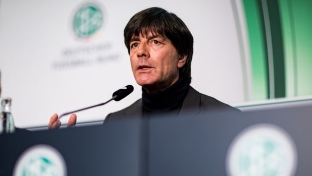 joachim-low-germany-contract.jpg