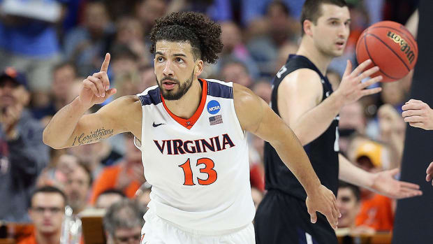 virginia-beats-butler-gill-ncaa-tournament.jpg