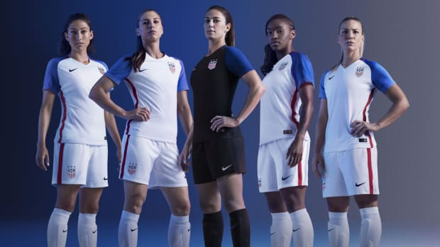uswnt-krieger-uniform.jpg