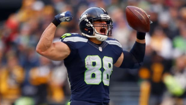 jimmy-graham-seattle-seahawks.jpg