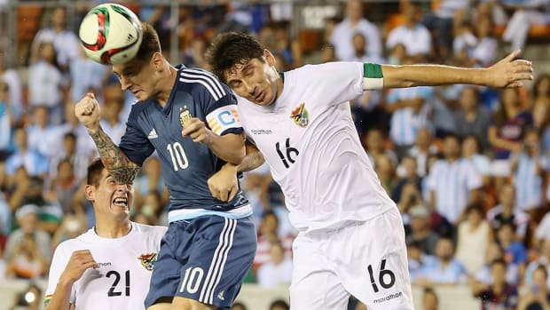 lionel-messi-copa-america-argentina-usa-goals-video.jpg