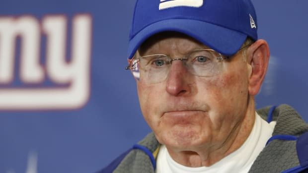 2157889318001_4684068795001_tom-coughlin.jpg