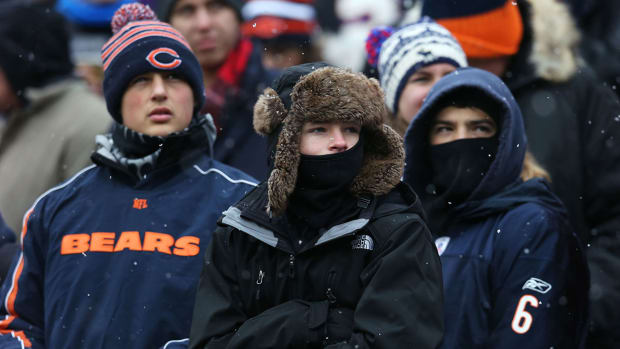 bears-coldest-games-history.jpg
