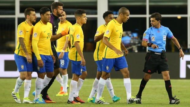 brazil-960.jpg