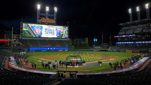 cubs-indians-title-droughts.jpg