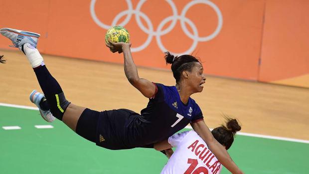 Best-photos-Day-11-2016-Rio-Olympics-6.jpg